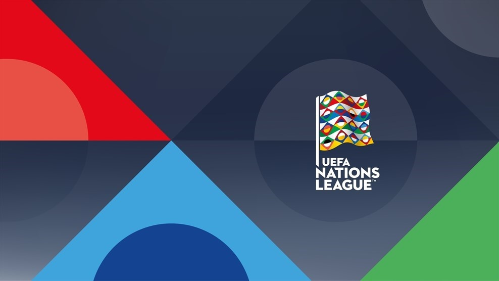 September 2018 Uefa Nations League Akan Dimulai Ligalaga