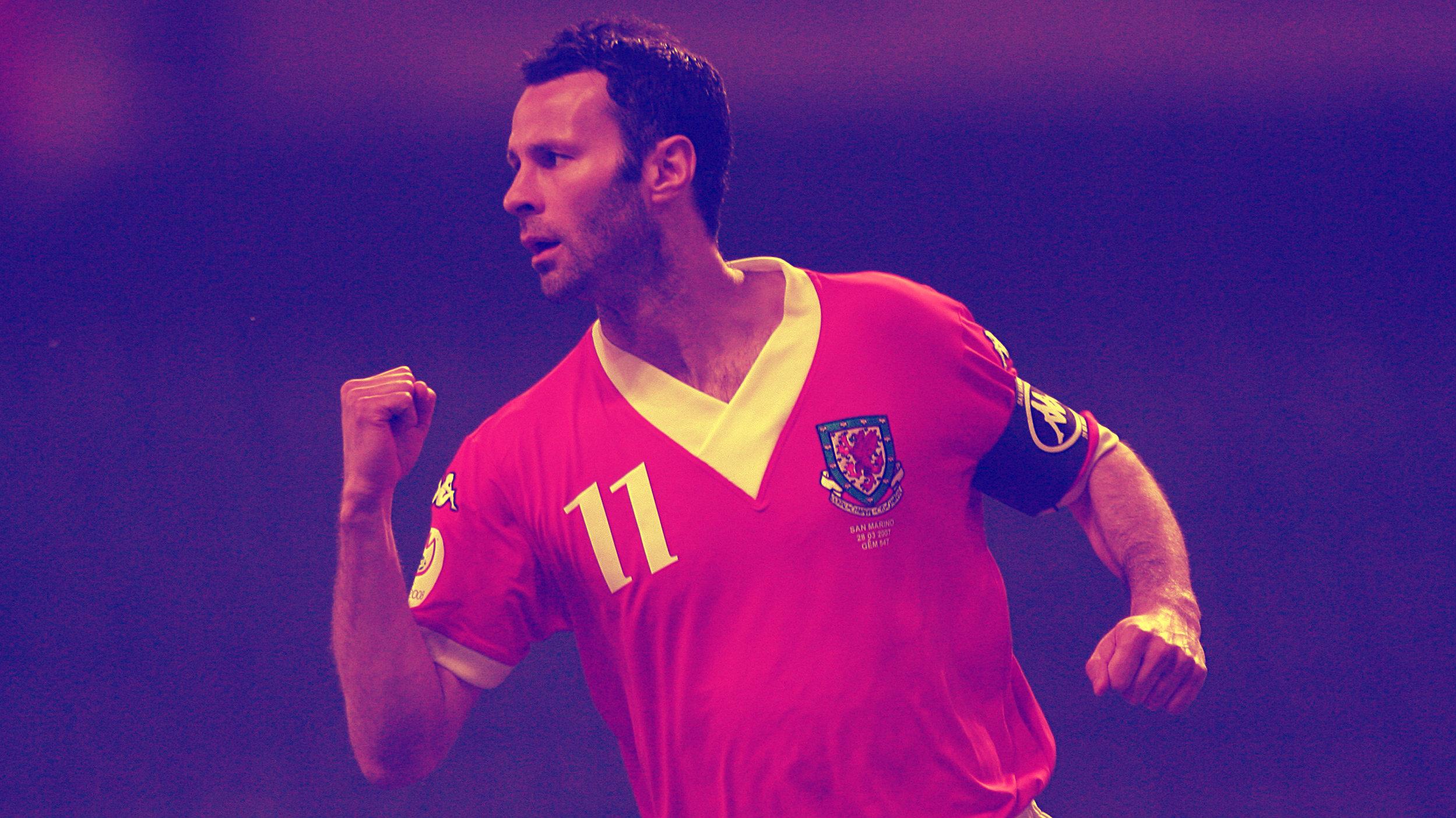 8 Pemain Top Yang Tidak Pernah Bermain Di Piala Dunia Ligalaga
