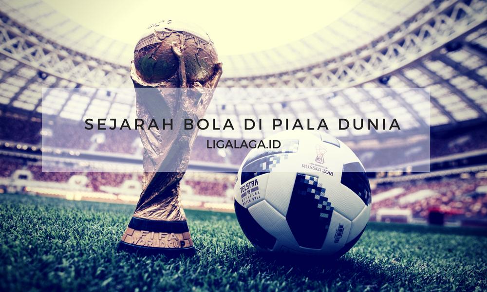 28+ Bola Piala Dunia Png