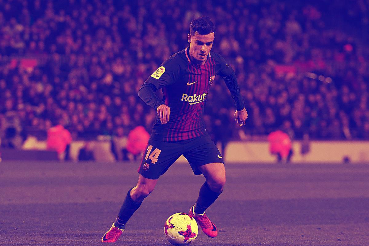 10 Klub Paling Boros Di Bursa Transfer Musim Dingin 2018 2
