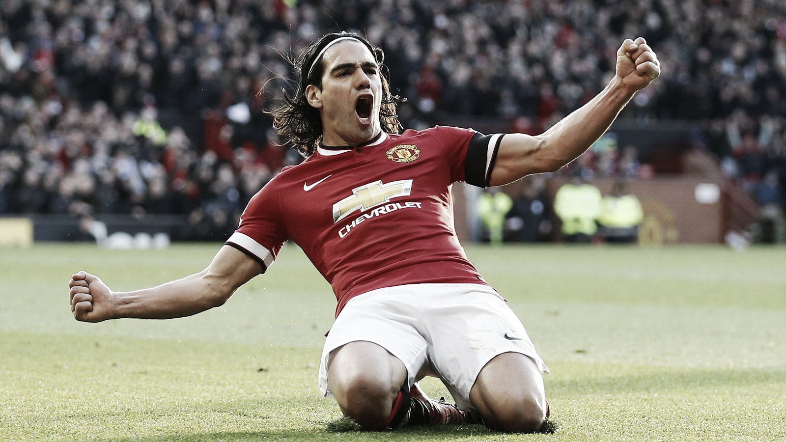 10 Pemain Bergaji Termahal Di Premier League 2 Ligalaga