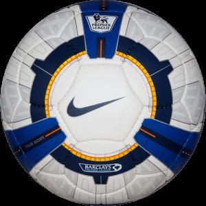 1a109ca2c3 Bola ini menggunakan panel lengkung seperti di Nike Total 90 Omni pada  musim sebelumnya. Akan tetapi