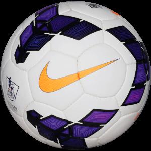 16930c4fda Bola ini merupakan bola terakhir yang menggunakan panel melengkung atau Geo  2. Secara desain