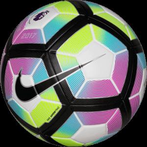 cbfb32ff16 Nike mengklaim kalau Nike Ordem 4 ini merupakan bola terbaik yang pernah  mereka buat. Pasalnya