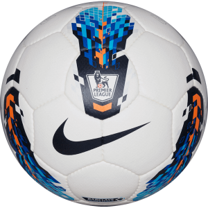 d4cf023730 Bola Nike yang Semakin Berkembang di Premier League (2) - Ligalaga