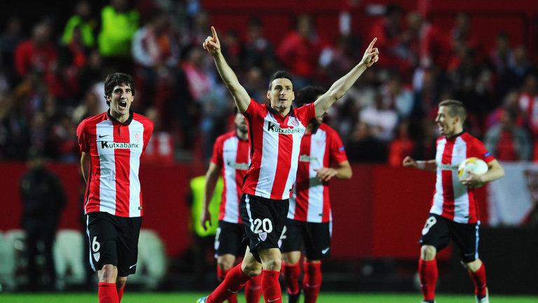 Memahami Athletic Bilbao Yang Keras Kepala Ligalaga