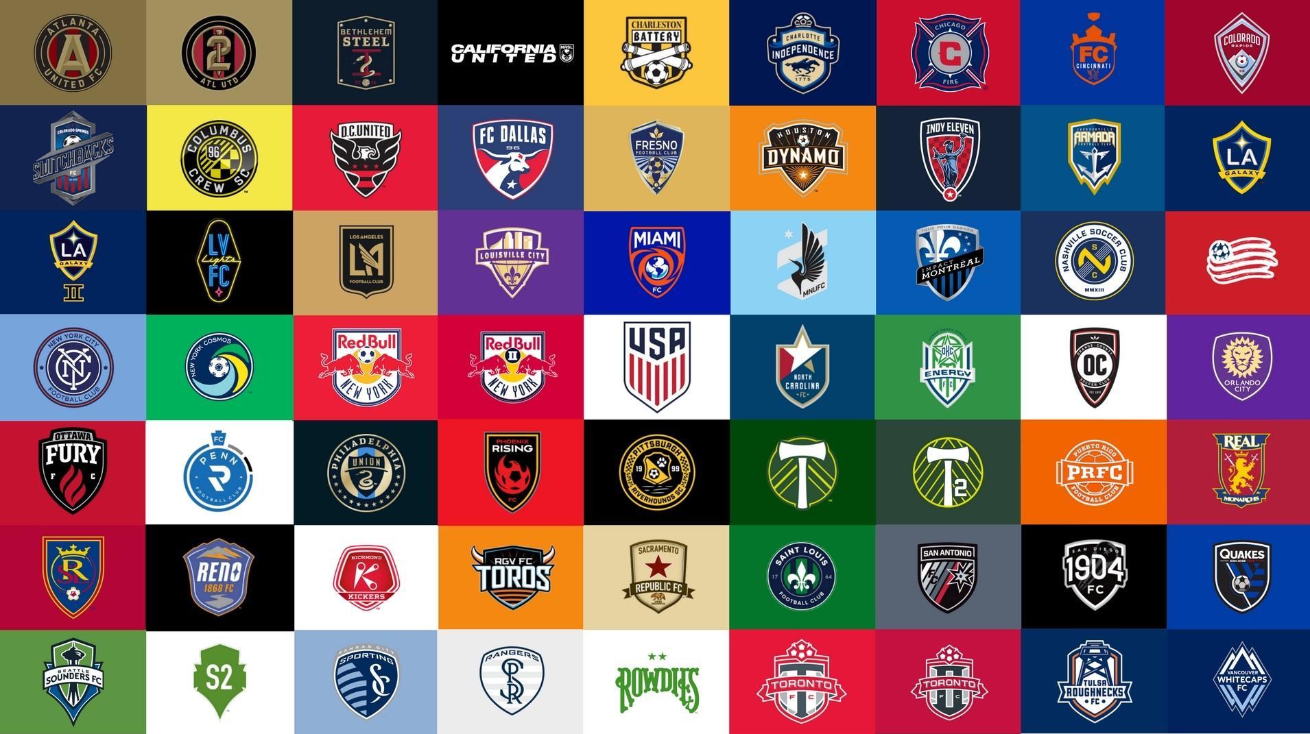 Diikuti 30 Peserta, MLS Akan Tetap Elit! - Ligalaga